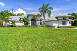 Photo of 20321 Wildcat Run DR, Estero, FL 33928 (MLS # 217052015)
