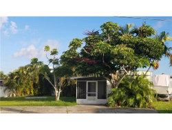 Photo of 4 Emily LN, Fort Myers Beach, FL 33931 (MLS # 217052118)