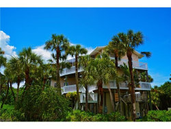 Photo of 4511 Hidden LN, Captiva, FL 33924 (MLS # 217052305)