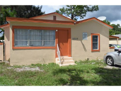 Photo of 2337 Canal ST, Fort Myers, FL 33901 (MLS # 217052332)