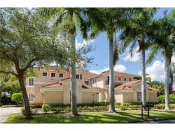Photo of 11089 Harbour Yacht CT, Unit 101, Fort Myers, FL 33908 (MLS # 217052507)