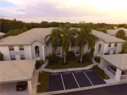 Photo of 4140 Lake Forest DR, Unit 1213, Bonita Springs, FL 34134 (MLS # 217052743)