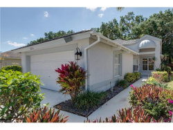 Photo of 20955 Country Barn DR, Estero, FL 33928 (MLS # 217052864)