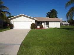 Photo of 3308 SW 6th PL, Cape Coral, FL 33914 (MLS # 217052941)