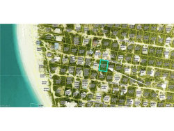 Photo of 4531 Oyster Shell DR, Captiva, FL 33924 (MLS # 217052983)