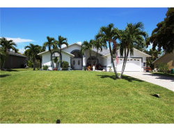 Photo of 4620 SW 14th PL, Cape Coral, FL 33914 (MLS # 217053070)
