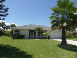 Photo of Cape Coral, FL 33904 (MLS # 217053159)