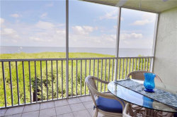 Photo of 5228 Bayside Villas, Captiva, FL 33924 (MLS # 217053173)