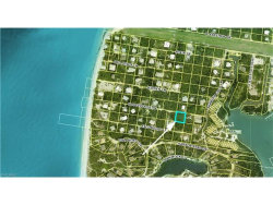 Photo of 4531 Hodgepodge LN, Captiva, FL 33924 (MLS # 217053207)