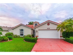 Photo of 3302 Clubview DR, North Fort Myers, FL 33917 (MLS # 217053216)