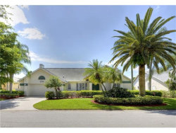 Photo of Fort Myers, FL 33912 (MLS # 217053304)
