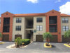 Photo of Fort Myers, FL 33912 (MLS # 217053340)