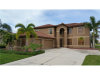 Photo of 9877 Weather Stone PL, Fort Myers, FL 33913 (MLS # 217053344)