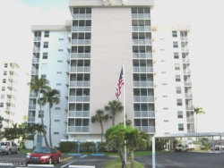 Photo of 5500 Bonita Beach RD, Unit 408, Bonita Springs, FL 34134 (MLS # 217053393)