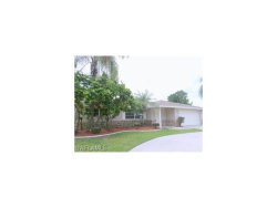 Photo of 1314 Everest PKY, Cape Coral, FL 33904 (MLS # 217053407)