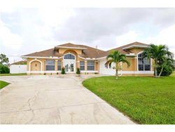 Photo of Cape Coral, FL 33914 (MLS # 217053436)