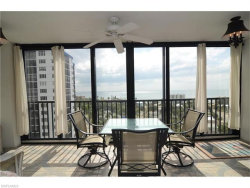 Photo of 4753 Estero BLVD, Unit 1002, Fort Myers Beach, FL 33931 (MLS # 217053438)