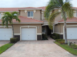 Photo of Fort Myers, FL 33967 (MLS # 217053443)