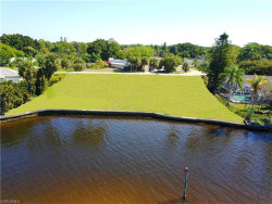 Photo of 6928 Old Whiskey Creek DR, Fort Myers, FL 33919 (MLS # 217053487)