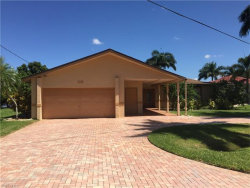 Photo of 119 Bayshore DR, Cape Coral, FL 33904 (MLS # 217053508)
