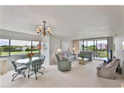 Photo of 4120 E Steamboat BEND, Unit 301, Fort Myers, FL 33919 (MLS # 217053540)