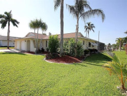 Photo of 2026 SE 25th LN, Cape Coral, FL 33904 (MLS # 217053577)