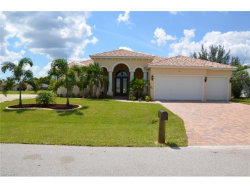 Photo of 4126 SW 12th PL, Cape Coral, FL 33914 (MLS # 217053586)