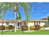 Photo of 5202 SW 2nd AVE, Cape Coral, FL 33914 (MLS # 217053692)