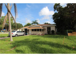 Photo of 2103 South ST, Fort Myers, FL 33901 (MLS # 217053830)