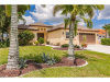 Photo of 1429 SW 49th TER, Cape Coral, FL 33914 (MLS # 217053889)