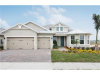 Photo of Estero, FL 33928 (MLS # 217054279)