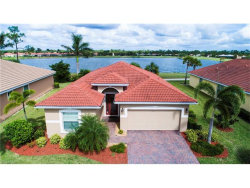 Photo of 20717 Castle Pines CT, North Fort Myers, FL 33917 (MLS # 217054334)