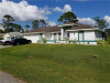 Photo of Lehigh Acres, FL 33972 (MLS # 217054523)