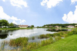 Photo of 15509 Pricklegrass CT, Alva, FL 33920 (MLS # 217054954)