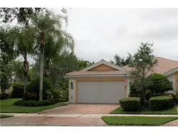 Photo of 15513 Fan Tail CIR, Unit 15513, Bonita Springs, FL 34135 (MLS # 217055001)