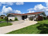 Photo of 5159 Sunnybrook CT, Cape Coral, FL 33904 (MLS # 217055238)