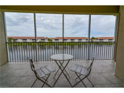 Photo of 15091 Tamarind Cay CT, Unit 908, Fort Myers, FL 33908 (MLS # 217055274)