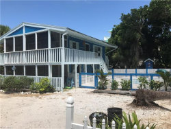 Photo of 4530 Hodgepodge LN, Captiva, FL 33924 (MLS # 217055687)