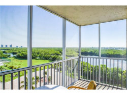 Photo of 5500 Bonita Beach RD, Unit 703, Bonita Springs, FL 34134 (MLS # 217055890)