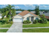 Photo of 1506 Scholar CT, Lehigh Acres, FL 33971 (MLS # 217055977)