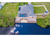 Photo of 2533 NW 22nd PL, Cape Coral, FL 33993 (MLS # 217056017)