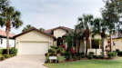 Photo of 12711 Kentwood AVE, Fort Myers, FL 33913 (MLS # 217056121)