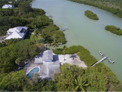 Photo of 16525 Captiva DR, Captiva, FL 33924 (MLS # 217056226)