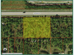 Photo of Tract 122 Immokalee RD, Naples, FL 34120 (MLS # 217056260)