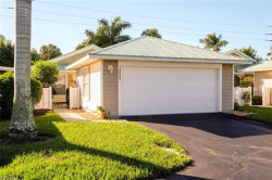 Photo of 14622 Sagamore CT, Fort Myers, FL 33908 (MLS # 217056406)