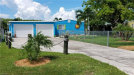 Photo of St. James City, FL 33956 (MLS # 217056424)