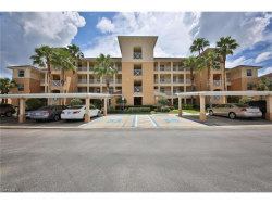 Photo of 10540 Amiata WAY, Unit 205, Fort Myers, FL 33913 (MLS # 217056521)