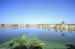 Photo of 11610 Caravel CIR, Unit 305, Fort Myers, FL 33908 (MLS # 217056718)
