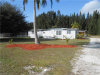Photo of St. James City, FL 33956 (MLS # 217056747)
