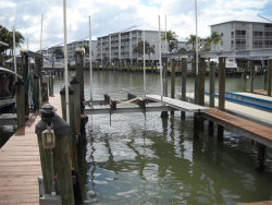 Photo of 200 Lenell #30 RD, Fort Myers Beach, FL 33931 (MLS # 217057092)